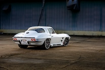 09 1964 Corvette C2 Coupe Locklin
