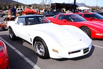 063 2019 CORVETTE EXPO PIGEON FORGE
