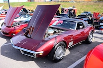 094 2019 CORVETTE EXPO PIGEON FORGE