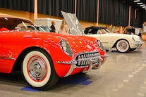 079 2019 CORVETTE EXPO PIGEON FORGE