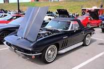 091 2019 CORVETTE EXPO PIGEON FORGE