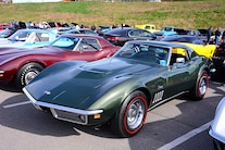 097 2019 CORVETTE EXPO PIGEON FORGE