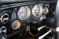 030 1968 Chevy El Camino Restomod