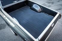 040 1968 Chevy El Camino Restomod