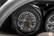 038 Pro Touring 1967 Chevy Camaro