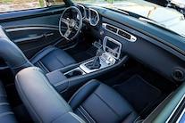 027 1967 Camaro Convertable LS