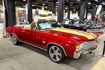 World Of Wheels Boston >> 2019 Boston World Of Wheels Chevy Image Gallery
