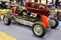 028 Boston World Of Wheels 2019