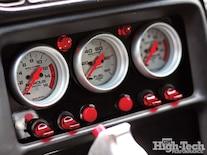 1003gmhtp_08_o 2002_chevy_corvette_c5_z06 Aftermarket_gauges