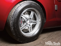 1003gmhtp_05_o 1000_hp_2010_chevy_camaro Performance_brakes