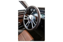 020 1967 Chevelle ZZ502 Big Block Pro Touring