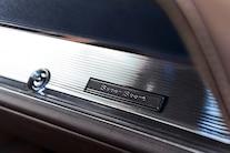 025 1967 Chevelle ZZ502 Big Block Pro Touring