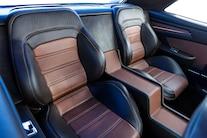 033 1967 Chevelle ZZ502 Big Block Pro Touring