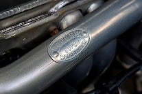 009 1966 Chevy Nova Street Machine