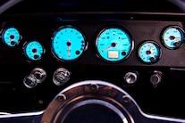 012 1966 Chevy Nova Street Machine