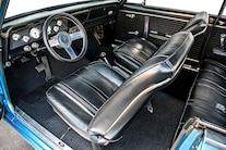 041 1966 Chevy Nova Street Machine