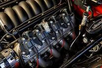 012 1968 Camaro Wilwood Super Chevy Muscle Car Challenge 2018 Ryker