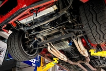 020 1968 Camaro Wilwood Super Chevy Muscle Car Challenge 2018 Ryker