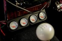 030 1968 Camaro Wilwood Super Chevy Muscle Car Challenge 2018 Ryker