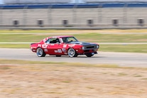 035 1968 Camaro Wilwood Super Chevy Muscle Car Challenge 2018 Ryker