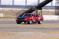 031 1968 Camaro Wilwood Super Chevy Muscle Car Challenge 2018 Ryker