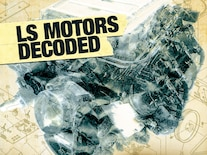 0912chp 01 Promos Lsx Motors Decoded