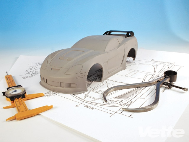 Vemp_0909_05_z Toy_car_model In_process
