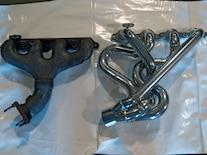 Sucp_0801_17_z 1999_corvette_exhaust_system Headers
