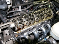 Sucp_0801_18_z 1999_corvette_exhaust_system Driver_headers