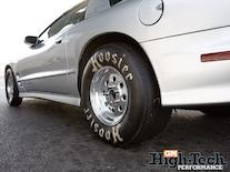 0908gmhtp_03_z 1998_pontiac_trans_am_ws6 Tires