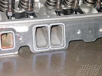 Sucp_1005_12 Chevy_l82_corvette_makeover Ports