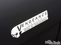 1003gmhtp_03_o 2002_chevy_corvette_c5_z06 Vengeance_racing