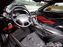 1003gmhtp_05_o 2002_chevy_corvette_c5_z06 Custom_leather_interior