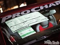 1003gmhtp_08_o 1000_hp_2010_chevy_camaro Dealership_information