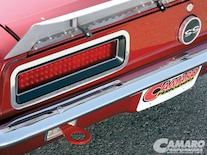 Camp_1002_05 1967_chevy_camaro Taillight