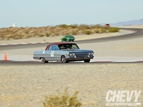1004chp_07_o 2009_optima_ultimate_street_car_challenge Chevy_ls7_engine