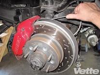 Vemp_1009_09_o Speed_direct_suspension Brake_shot