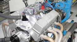 Sucp 1005 21 Pl Chevy L82 Corvette Makeover Upgraded