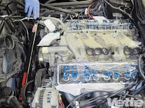 Vemp_1010_06_o Edelbrock_pro_flo_xt_intake Engine_shot