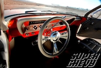 Sucp_1006_36_ 1961_chevy_impala Front_steering_wheel