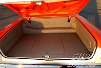 Sucp_1006_34_ 1961_chevy_impala Trunk_view