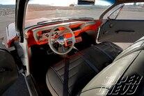 Sucp_1006_35_ 1961_chevy_impala Interior_steering_wheel