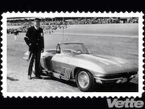 Vemp_1011_05 Harley_earl_corvettes