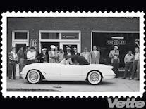 Vemp_1011_07 Harley_earl_corvettes