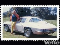 Vemp_1011_09 Harley_earl_corvettes