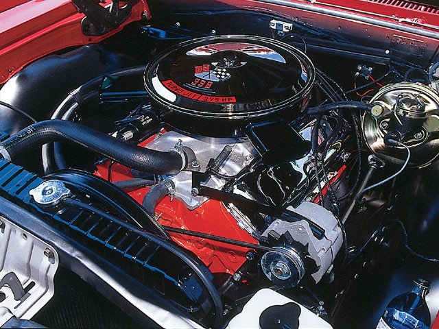 Sucp_0010_02_z Chevy_chevelle_abration Engine