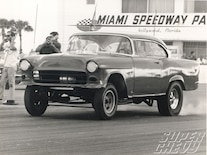 Sucs_090042_09_o Tri_five_chevys_drag_racing_legacy 1955_chevy_bel_air_coupe