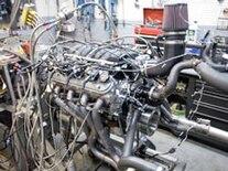 0909gmhtp 01 Pl 408 Lq9 Budget Engine Build Ls Engine Parts