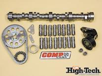 0909gmhtp_04_z 408_lq9_budget_engine_build Hydraulic_roller_lifters