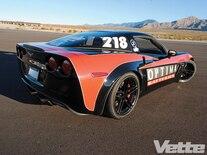 Vemp_1101_08 2006_chevrolet_corvette_Z06